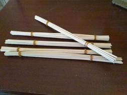 "10"" Fragrance Oil Diffuser Reeds Rattan Sticks NEW  Choose A"