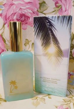 *2-3 DAY SHPG AVAIL* Avon Mark Instant Vacation Fragrance Mi