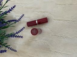2 Lancome La Vie Est Belle Nourishing Fragrance Shower Gel 1