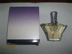Avon 2000 Discontinued DOLCE AURA Women Spray Perfume 1.7 Oz