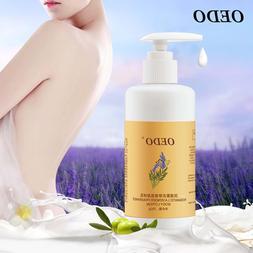 250ml OEDO Romantic Lavender <font><b>Fragrance</b></font> <