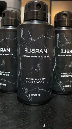 3 Bath & Body Works BAHAMAS PASSIONFRUIT BANANA FLOWER Fine
