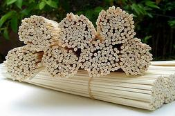 50 +10 Rattan Natural Gold Reed Diffuser High Quality Replac