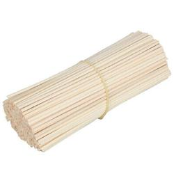 50PCS DIY Rattan Home Replacement Incense Accessories Artifi