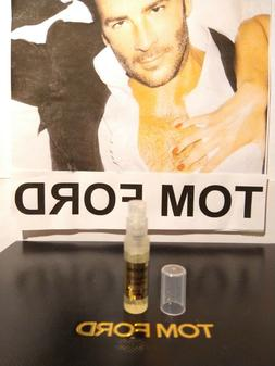 60+ Fragrances TOM FORD Authentic Perfume 2ml Samples Travel