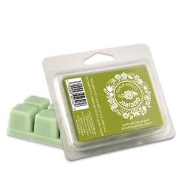 Claire Burke Wax Melts, Original