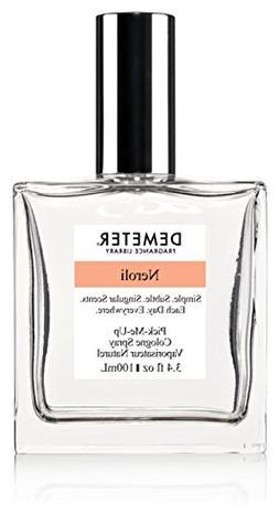 Demeter 3.4oz Cologne Spray - Neroli