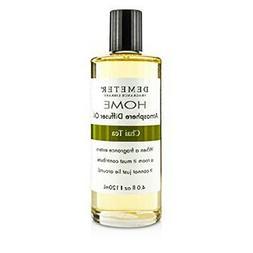 Demeter Fragrance Library Diffuser Oil, Chai Tea, 4 oz.