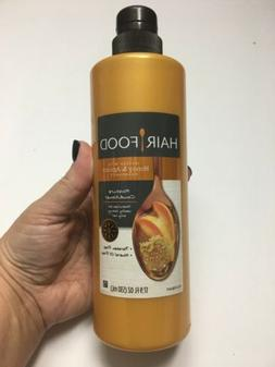 Hair Food Moisture Conditioner Infused With Honey Apricot Fr