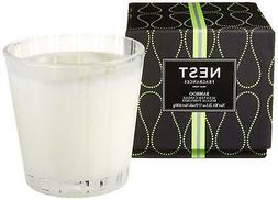 NEST Fragrances 3-Wick Candle- Bamboo, 21.2 oz