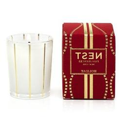 NEST Fragrances Votive Candle- Holiday, 2 oz