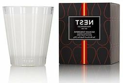 Nest Fragrances NEST01ST002 Classic Candle- Sicilian Tangeri