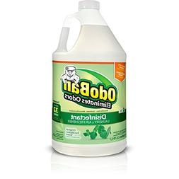 OdoBan 11062-G Disinfectant Odor Eliminator and All Purpose