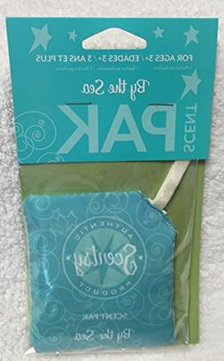 Scentsy Scent Pak By the Sea