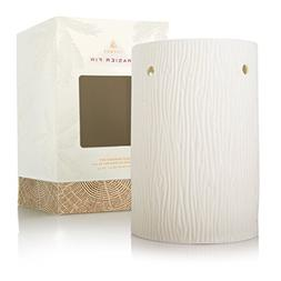 Thymes 0526333000 - Fragrant Frasier Fir Porcelain Wax Warme