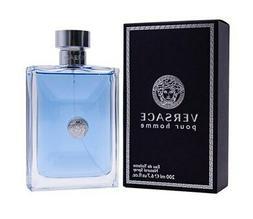 Versace Pour Homme Signature 6.7 / 6.8 oz EDT Cologne for Me