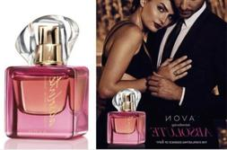 Avon Absolute Parfume... last time take advantage will be di