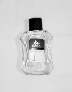 adidas DYNAMIC Pulse Men's After Shave 3.4oz By COTY New