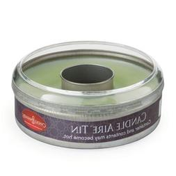 Candle Warmers Etc. Candle Aire Tin, Sea Spa - 4 oz
