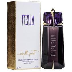 Alien by Thierry Mugler 3 oz EDP Perfume for Women New In Bo