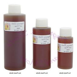 Amber Perfume/Body Oil  - Free Shipping