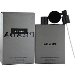 Prada Amber Pour Homme Intense Eau de Parfum Spray for Men,