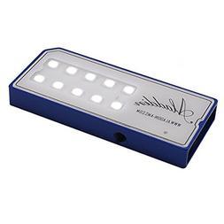 Aladdin AMS-02D EYE LITE 5600 2W Mini Dimmable LED Light - D