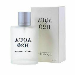 "Aqua H20 Cologne 3.3 fl oz EDT  ""Our Impression of Aqua Di G"