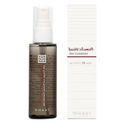 Thann Aromatic Wood Fragrance Mist 60ml