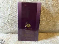 Avon Imari Seduction 1.7oz  Women's EDT Perfume NEW LOOK