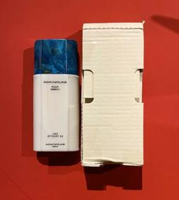 Balenciaga Pour Homme Eau de Toilette Spray 1 OZ/30mL Brand