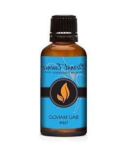 Bali Mango Type- Premium Fragrance Oil - 30ml