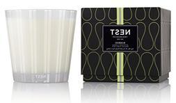 NEST Fragrances Bamboo Luxury Candle, 47.3 oz