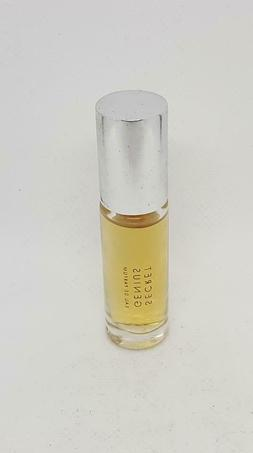 Bath & Body Works Botanical Blend Batch 24 Fragrance 3.4 oz
