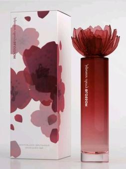 Bath & Body Works Japanese Cherry Blossom Eau de Toilette Sp