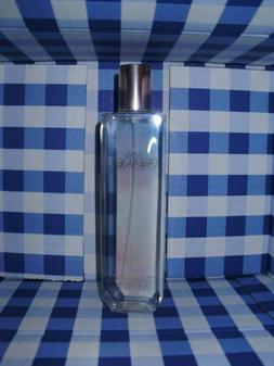 Bath & Body Works LOVELY DREAMER Fine RETIRED Fragrance BODY