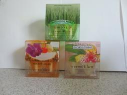 Bath & Body Works Slatkin WALLFLOWERS Home Fragrance Refills