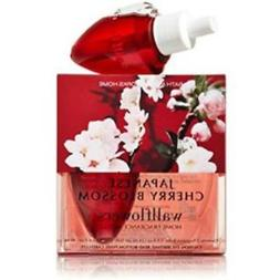 Bath And Body Works Wallflowers Japanese Cherry Blossom Refi
