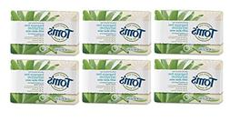 Tom's of Maine Natural Beauty Bar Soap with Aloe Vera, Flora
