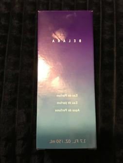 Mary Kay Belara Eau de Parfum- FULL SIZE 1.7 FL. OZ.