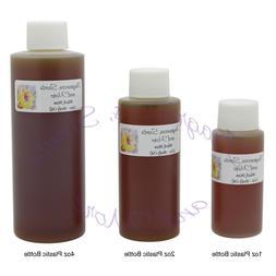 Black Man Perfume/Body Oil  - Free Shipping
