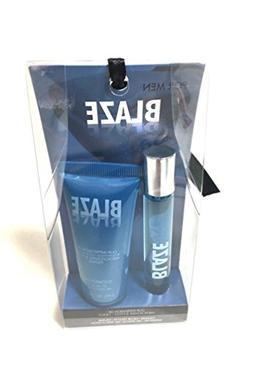 Blaze for Men Travel Fragrance Set