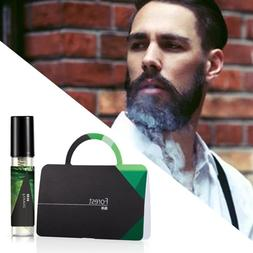 Body Spray Flirt Men Perfume Attract Women Scent Men <font><
