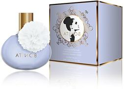 Bonita Eau De Parfum Spray for Women, 3.3 Ounces 100 Ml - Im