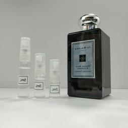 Jo Malone - Bronze, Wood & Leather Cologne Intense - Decant