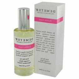 Demeter Bubble Gum Cologne Spray By Demeter FOR WOMEN