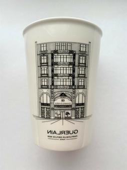 GUERLAIN Ceramic Container