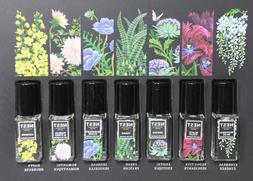 CHOOSE YOUR SCENT Nest Fine Fragrances 3ml EDP Perfume Rolle