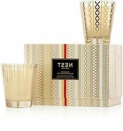 NEST Fragrances Classic Candle Duo Set Holiday Classic Candl