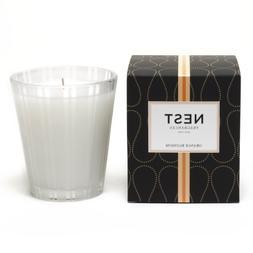 nest fragrances classic candle